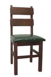 Стільці для залу