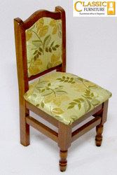 Купити Дитячі стільці
