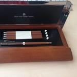 Набор из 5-ти карандашей Graf von Faber-Castell