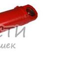 Гидроцилиндр выносной опоры автогидроподъемника АП-17 ,  АП-18