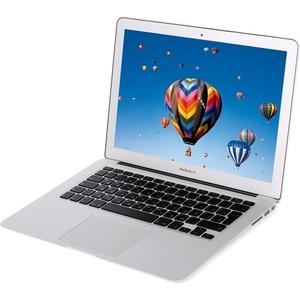 Продам Ноутбук Apple A1369 MacBook Air