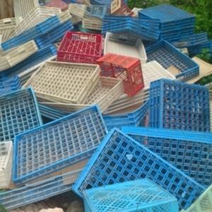 Підприємство для власних потреб постійно закуповує відходи