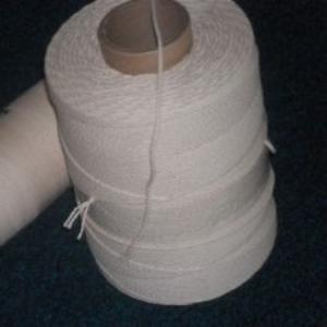 Фитиль плетеный,  1 метр