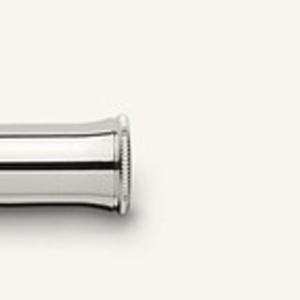 Карандаш механический Graf von Faber-Castell серия Classic Anello,  кол
