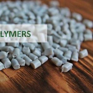 Вторичная гранула полиэтилена для бочек,  канистр (для выдува HDPE)