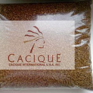 Кофе на развес Касик 0.5 кг (аналог Jakobs Monarch)