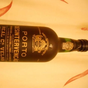 Продам Вино Porto Desintervencao 1990
