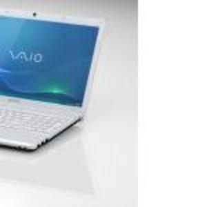 Продам ноутбук SONY-VAIO 15.5 *