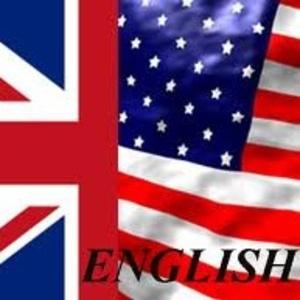 Англійська мова для школярів та дорослих Тернопіль