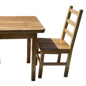 Купити стіл і стільці