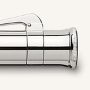 Купить ручку на подарок Graf von Faber-Castell