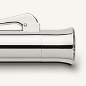 Ручка роллер Graf von Faber-Castell