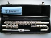 Продам флейту АРМСТРОНГ