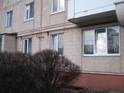 Продам 3 кім.квартиру в м. Терннопіль