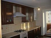 Продам 2-х кімнатну квартиру з евроремонтом  на бульварі Просвіти