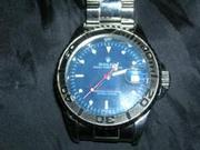 Продам часы ROLEX (копия).