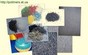 Предлагаем вторичную гранулу  стрейч,  ПНД,  трубная гранула.